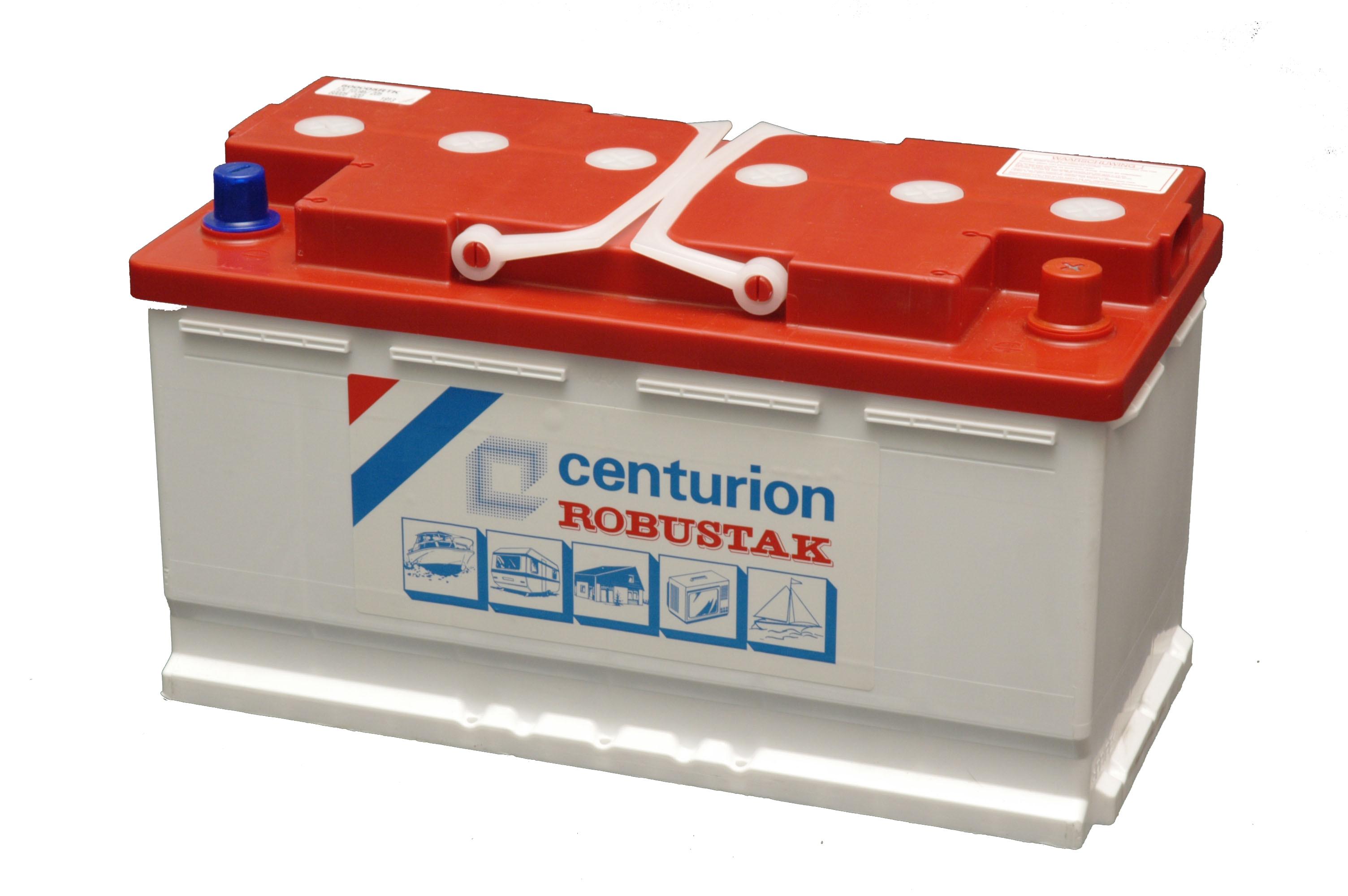 centurion-robustak-100ah-12-volt-semitractie-accu1