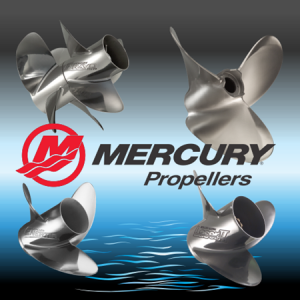 0020505_mercury-marine-propellers_450